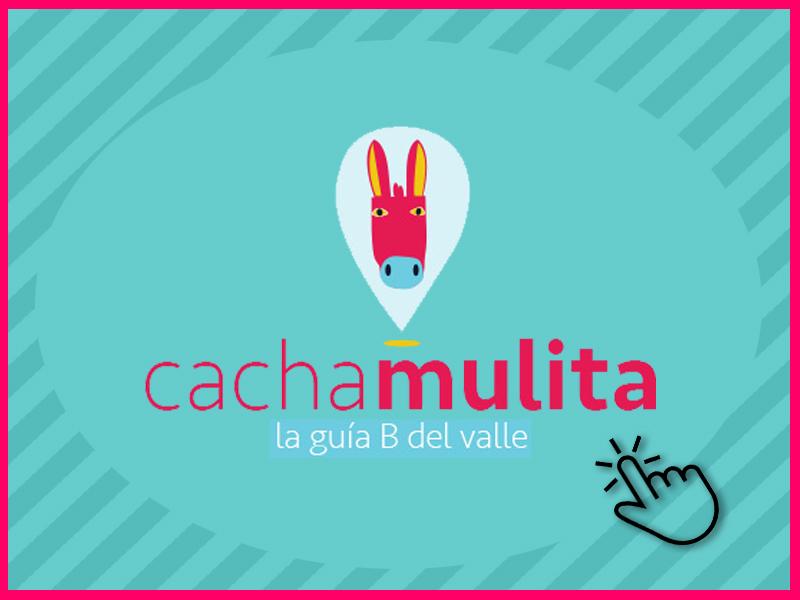 CACHAMULITA-en-1click