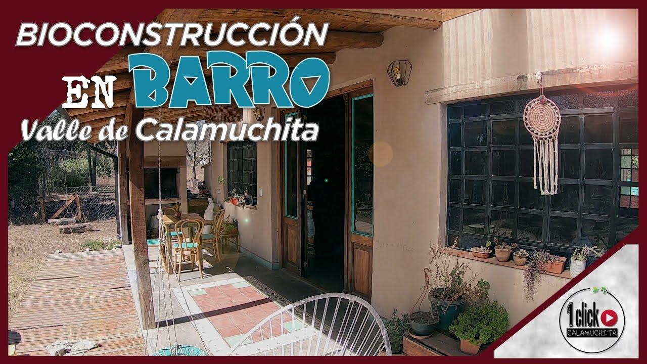 1 Click Calamuchita